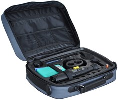 KI-TK1012 MPO/MTP™ - Cleaning & inspection kit