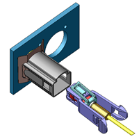 Gallery Image Rear Assembly.png