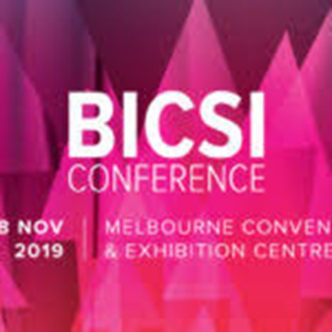 Paper at BICSI Melbourne Conference: MPO Testing
